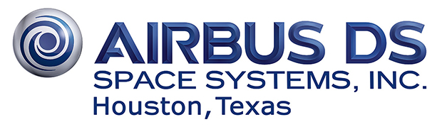 ISSR&D Marketplace Sponsor: Airbus DS Space Systems