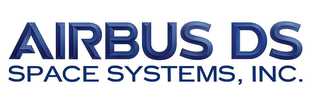 ISS R&D Marketplace Sponsor: Airbus DS Space Systems Inc.