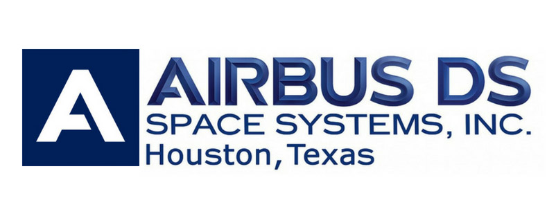 ISSR&D Marketplace Sponsor: Airbus Space Systems, Inc.