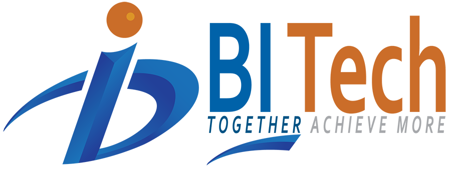 ISSR&D Marketplace Sponsor: B.I. Technology Solutions