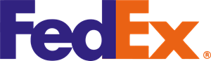 ISSR&D Marketplace Sponsor: FedEx