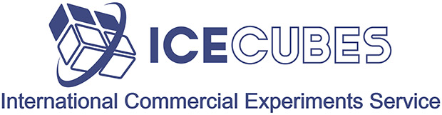 ISSR&D Marketplace Sponsor: International Commercial Experiments Service