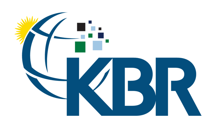 ISS R&D Gold Sponsor: KBR Wyle