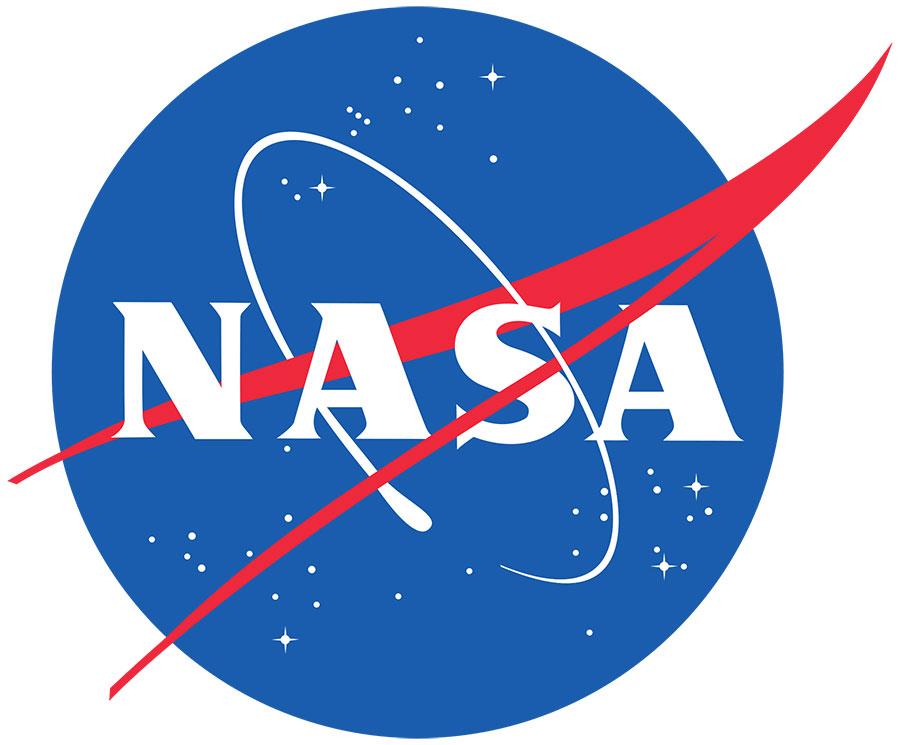 ISSR&D Marketplace Sponsor: NASA Flight Oppertunities