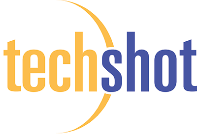 ISSR&D Marketplace Sponsor: Techshot