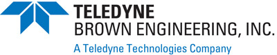 Teledyne Brown