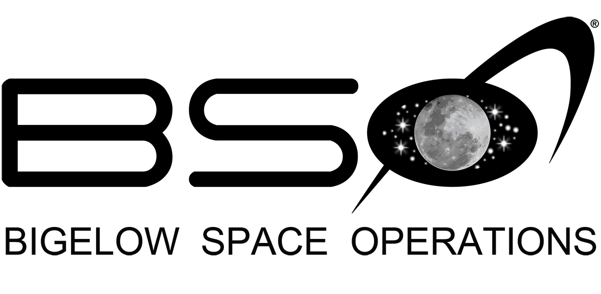ISSR&D Gold Sponsor: Bigelow Space Operations