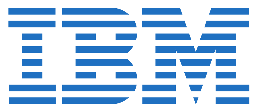 ISSR&D Marketplace Sponsor: IBM