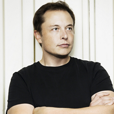 elon musk iss conference keynote speaker 1