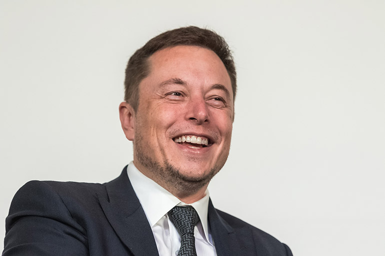 elon musk iss r d conference 2 770