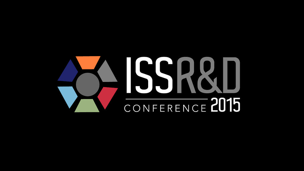 issrdc 2015 media resources banner