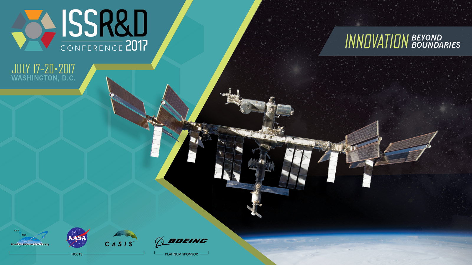 issrdc 2017 media resources banner