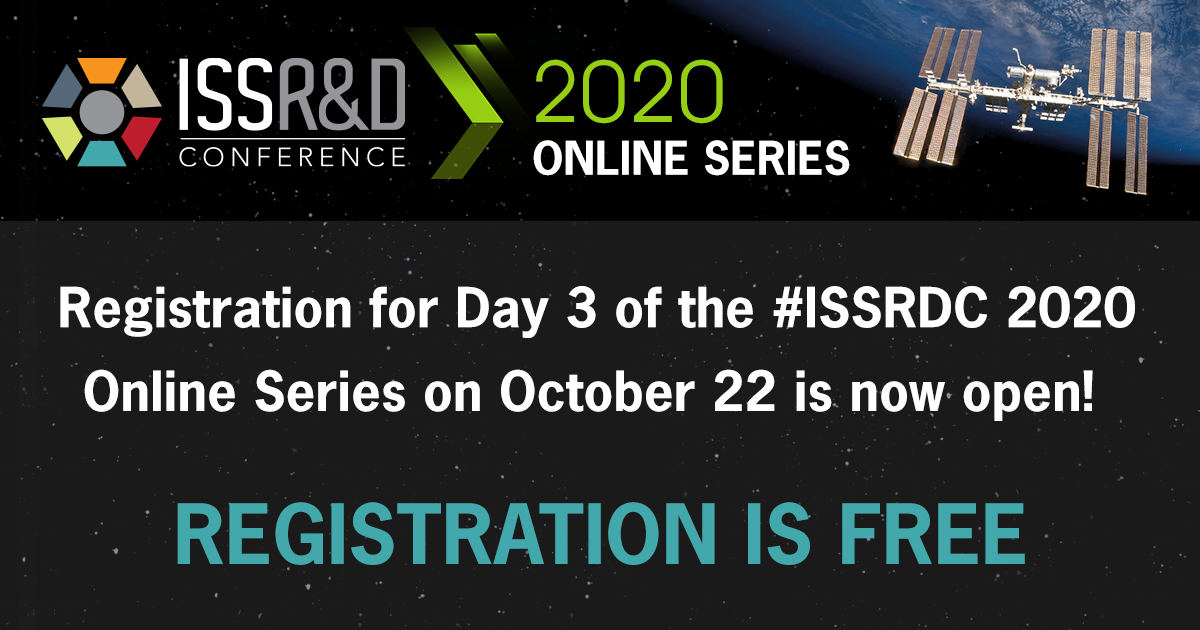 issrdc social day 3 registration