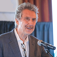 robert bigelow iss r d conference 2017 192